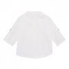 Pili-carrera-shop-online-camisa