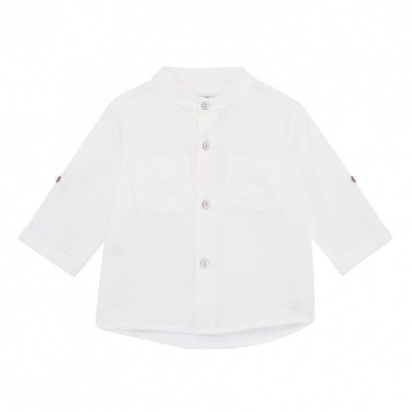 Pili-carrera-shop-online-camisa-blanca