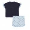 Pili-carrera-shop-online-polo-con-pantaloni-corti