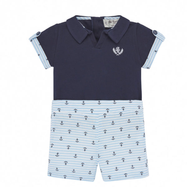Pili-carrera-shop-online-polo-con shorts