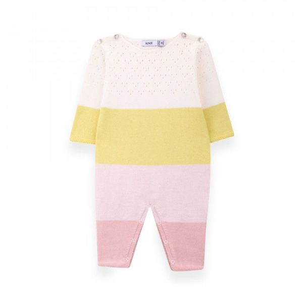shopping-online-Knot-primavera-estate-2020-bimbi