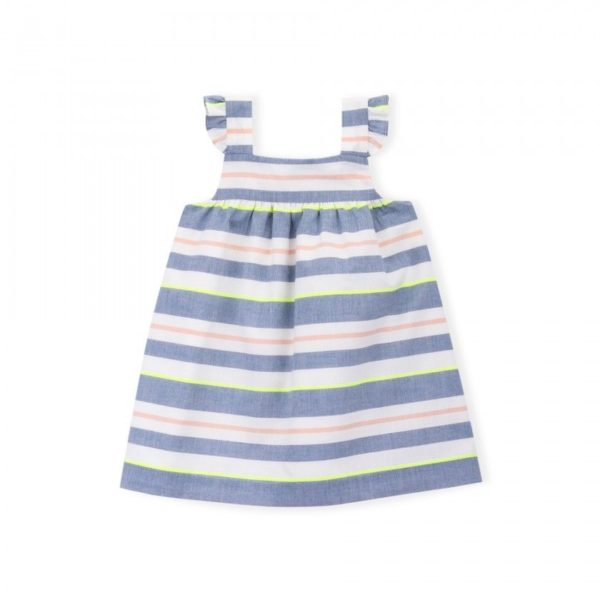 shopping-online-Knot-primavera-estate-abitino-bimba
