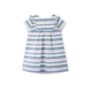 Shopping-online-Knot-primavera-estate-abitino-blu