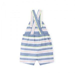 Shopping-online-Knot-primavera-estate-abitino-schiena-incrociata