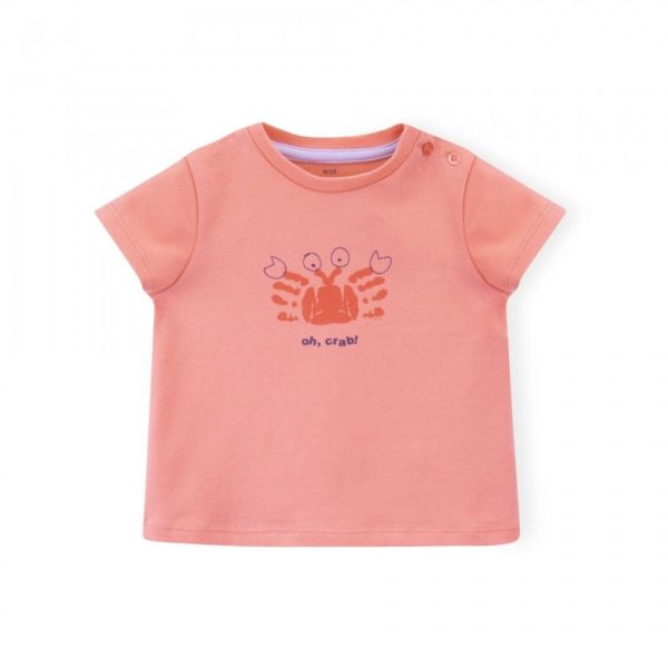 shopping-online-Knot-primavera-estate-ok-crab-rosa