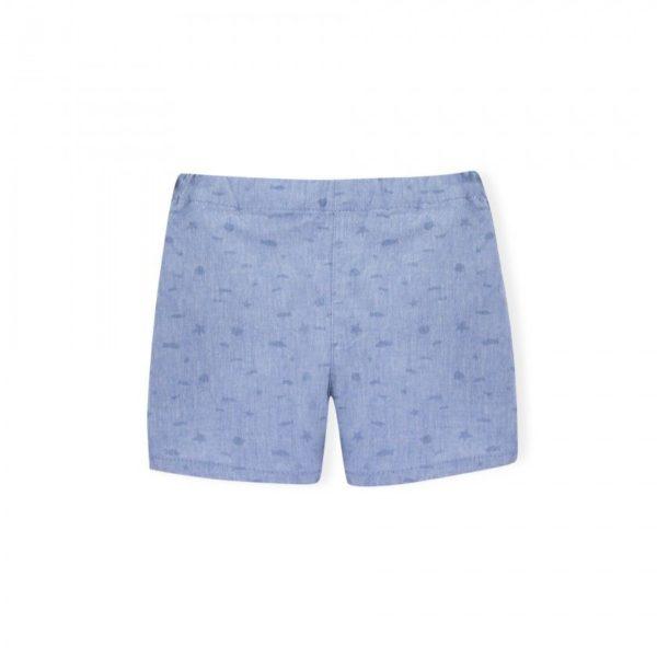 shopping-online-Knot-primavera-estate-shorts