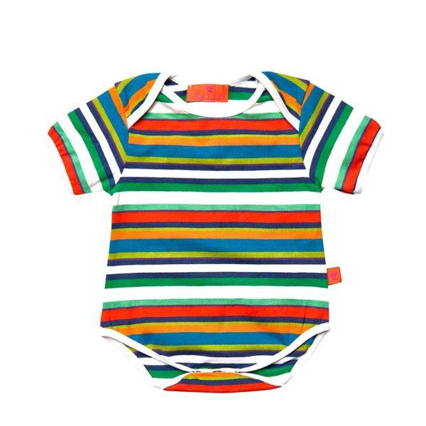Gallo abbigliamento bambini online body