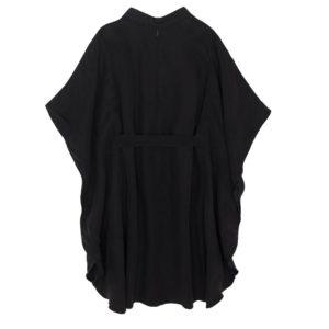 Ustabelle Abbigliamento Bambini Online Cardigan Nero Bambina