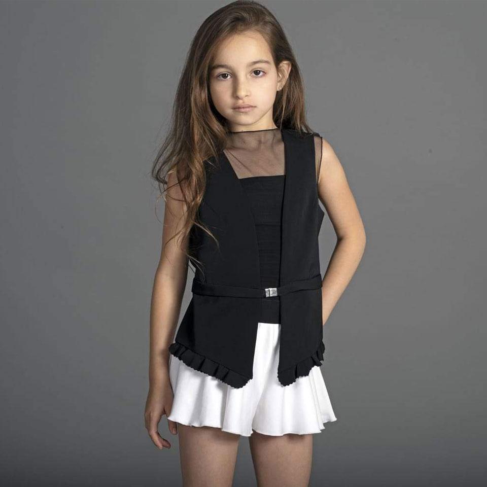 abbigliamento bambini Ustabelle online