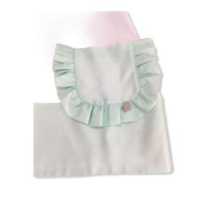 Abbigliamento Bambini Accessori Simonetta
