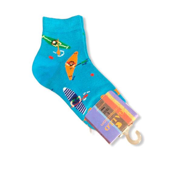 Abbigliamento bimbi calzature Gallo