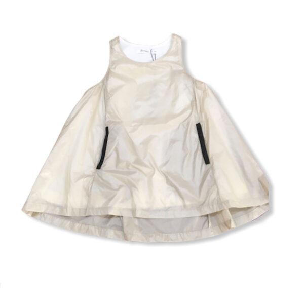 Abbigliamento per bambine ustabelle