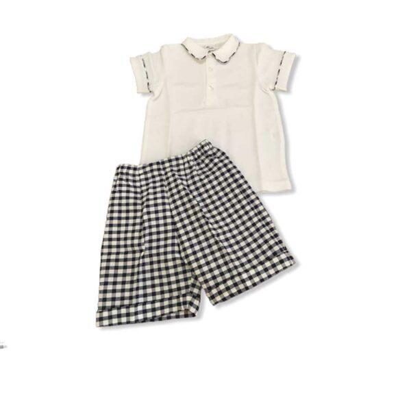 Baroni Firenze abbigliamento bambini shopping online