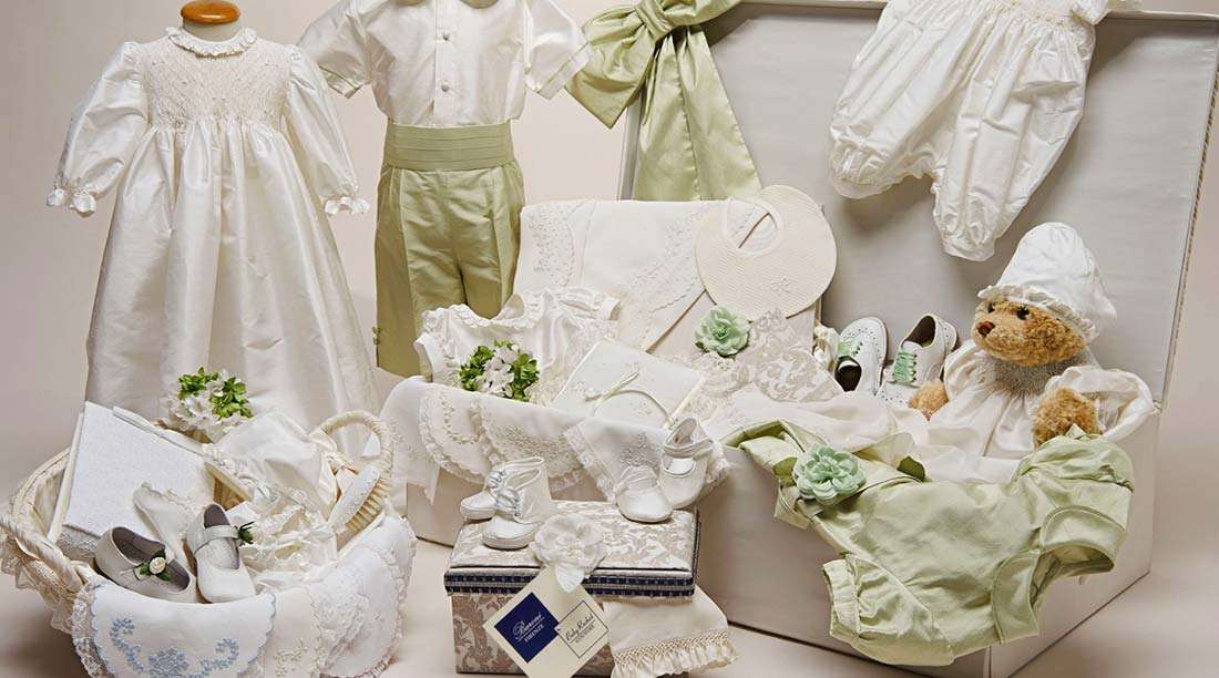 Baroni Firenze Abbigliamento Bimbi Shopping Online