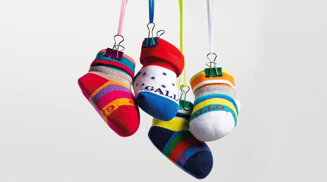 Gallo Abbigliamento Per Bambini Vendita Online