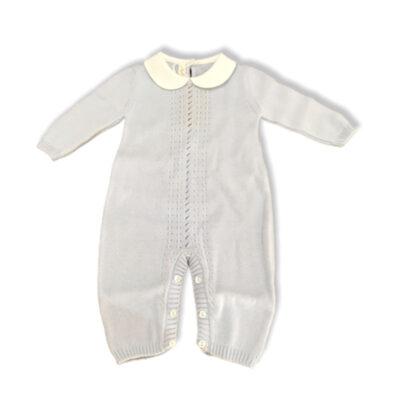 Vestiti Per Neonati Babylord
