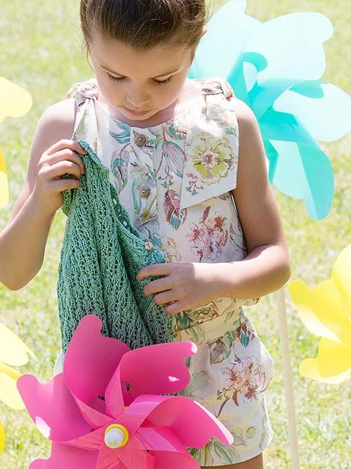Abbigliamento bambini online vestiti per bambina