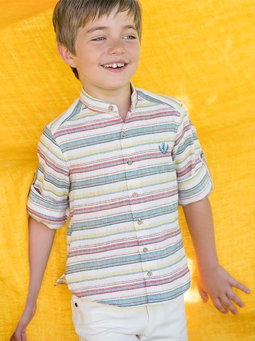 Abbigliamento bambini online vestiti per bambino