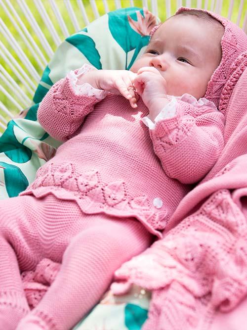 Abbigliamento bambini online vestiti per neonati