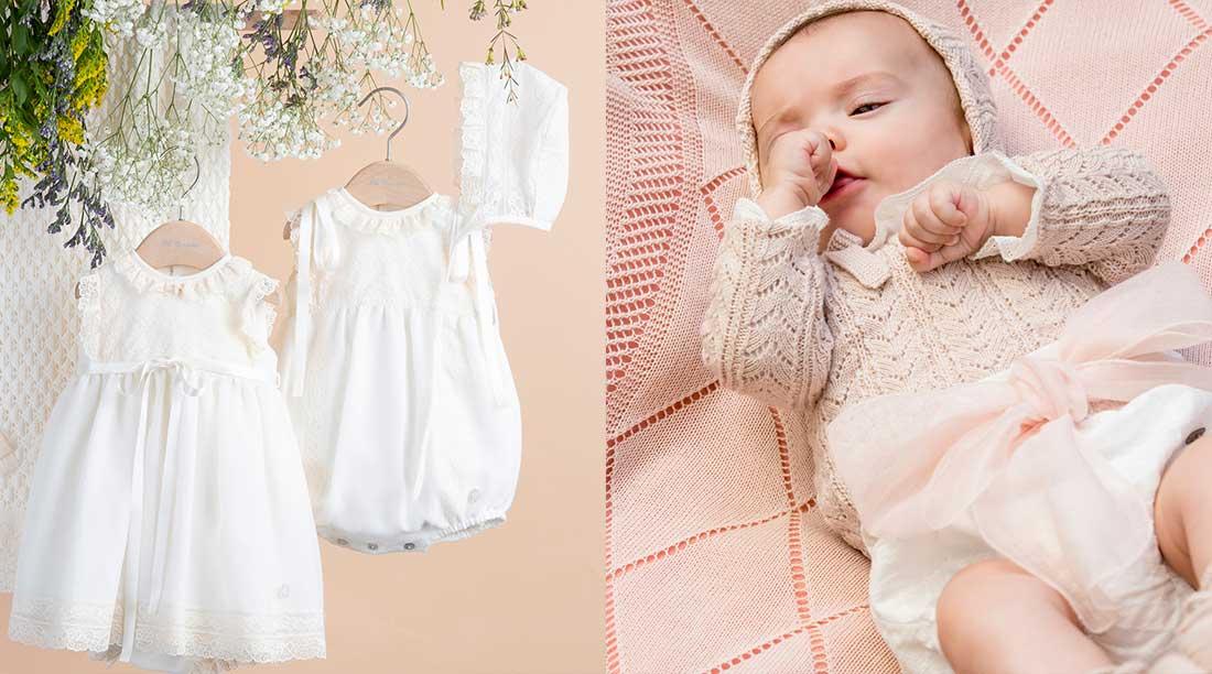 Pili Carrera Abbigliamento Bambini Vendita Online