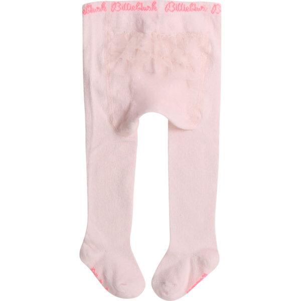 Billieblush abbigliamento bambina online vendita