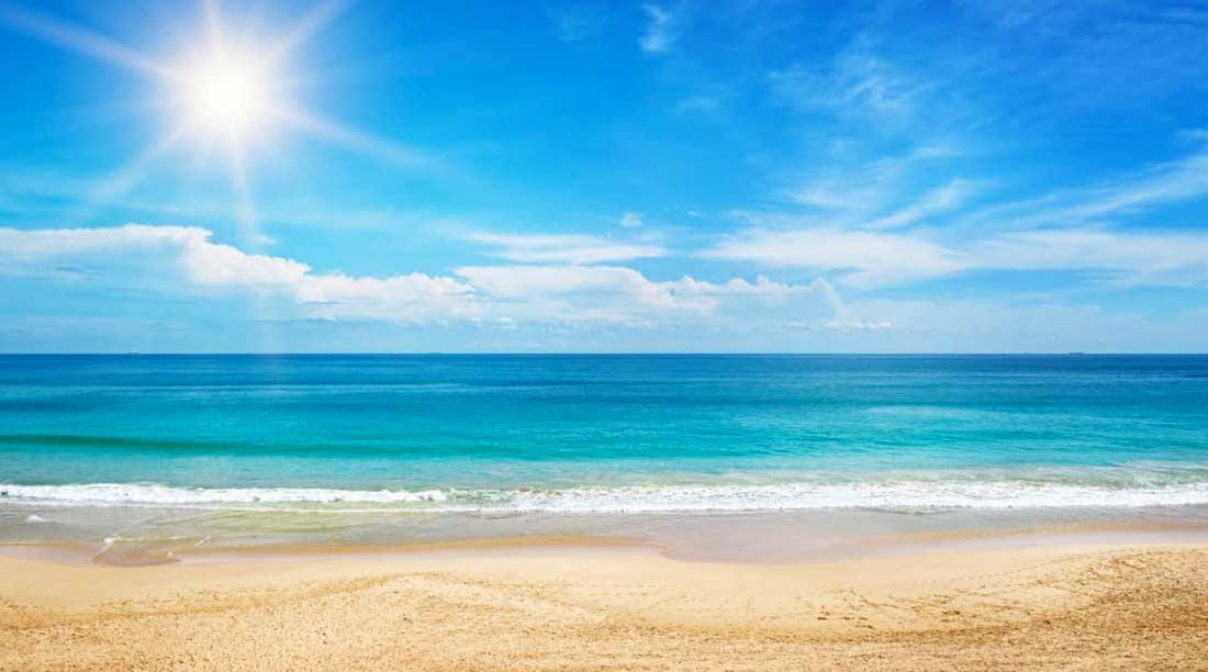 Estate 2020 Abbigliamento Bambini In Spiaggia E A Mare