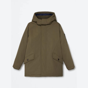 NORTH SAILS SAILOR PARKA PER BAMBINO