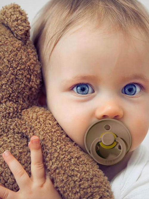 Abbigliamento neonato moda shopping online