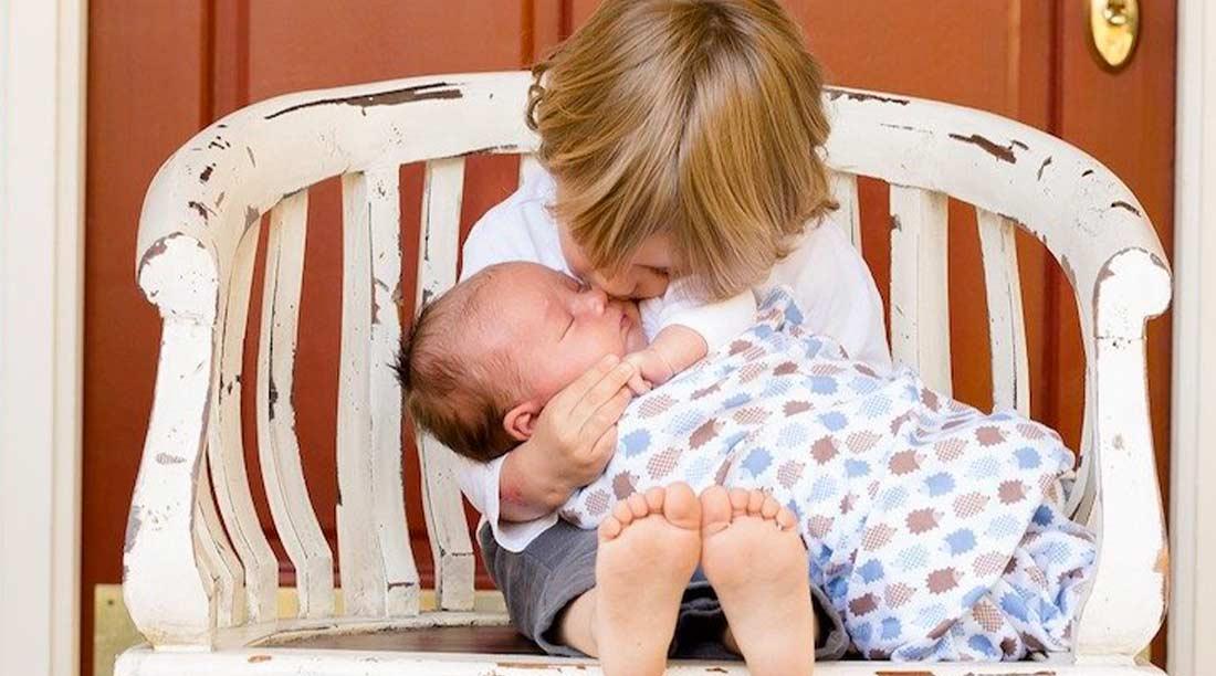 articoli per neonato e prodotti prima infanzia vendita online