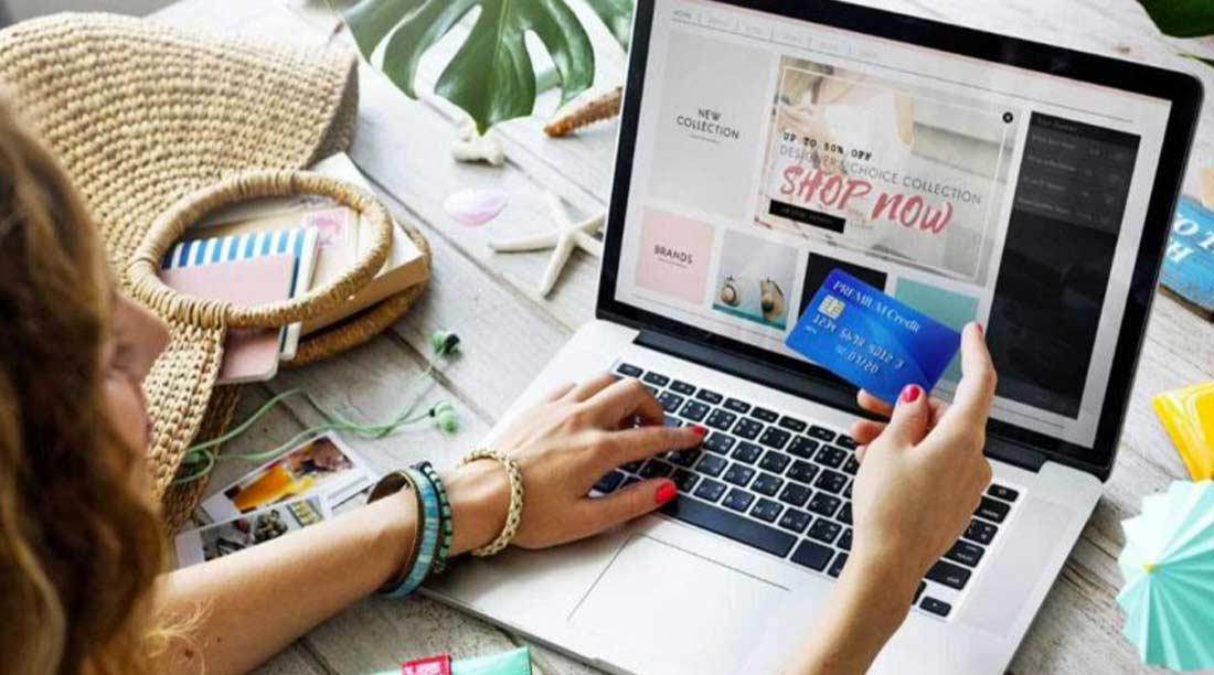 Comprare Vestiti Online Su Amore Della Mamma
