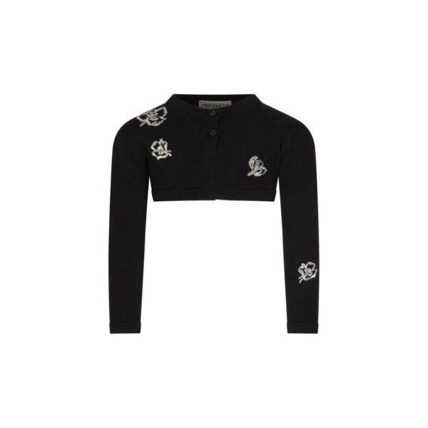 Simonetta abbigliamento outlet nuova collezione corpispalla