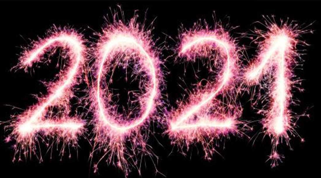 Capodanno 2021 Suggerimenti Per Bambini
