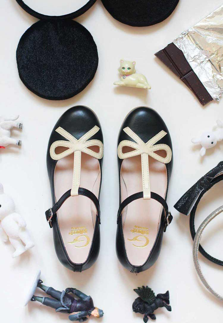 Gallucci, scarpe di lusso per bambini e bambine