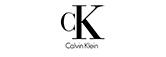 Calvin Klein abbigliamento e moda bambini