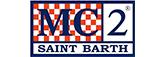 MC2 Saint Barth Calvin Klein abbigliamento e moda bambini