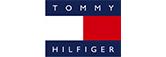 Tommy Hilfiger Calvin Klein abbigliamento e moda bambini