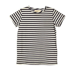 DOUUOD KIDS T-SHIRT A RIGHE