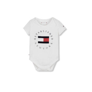 TOMMY HILFIGER JUNIOR BODY