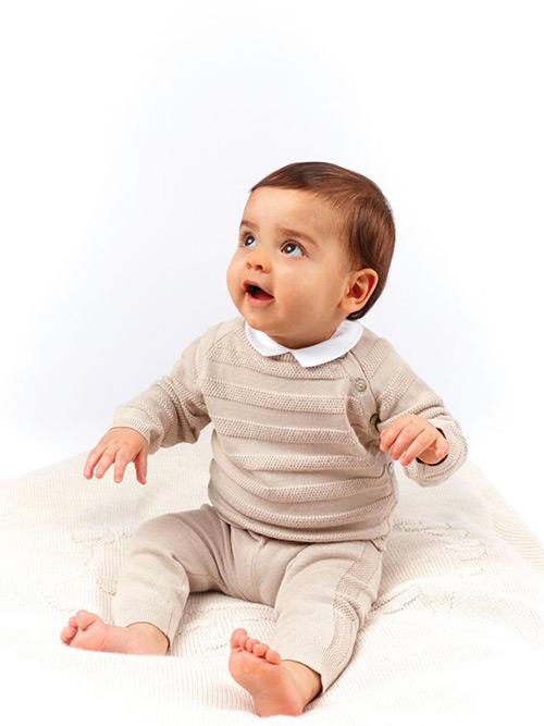 Abbigliamento moda neonati online nuova collezione