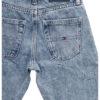 Tommy Hilfiger dettagli jeans per bambino