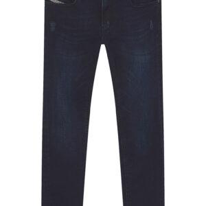 Diesel Kids Jeans Skinny