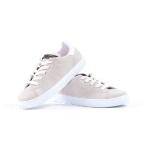 Paolo Pecora Kids Sneakers Con Lacci